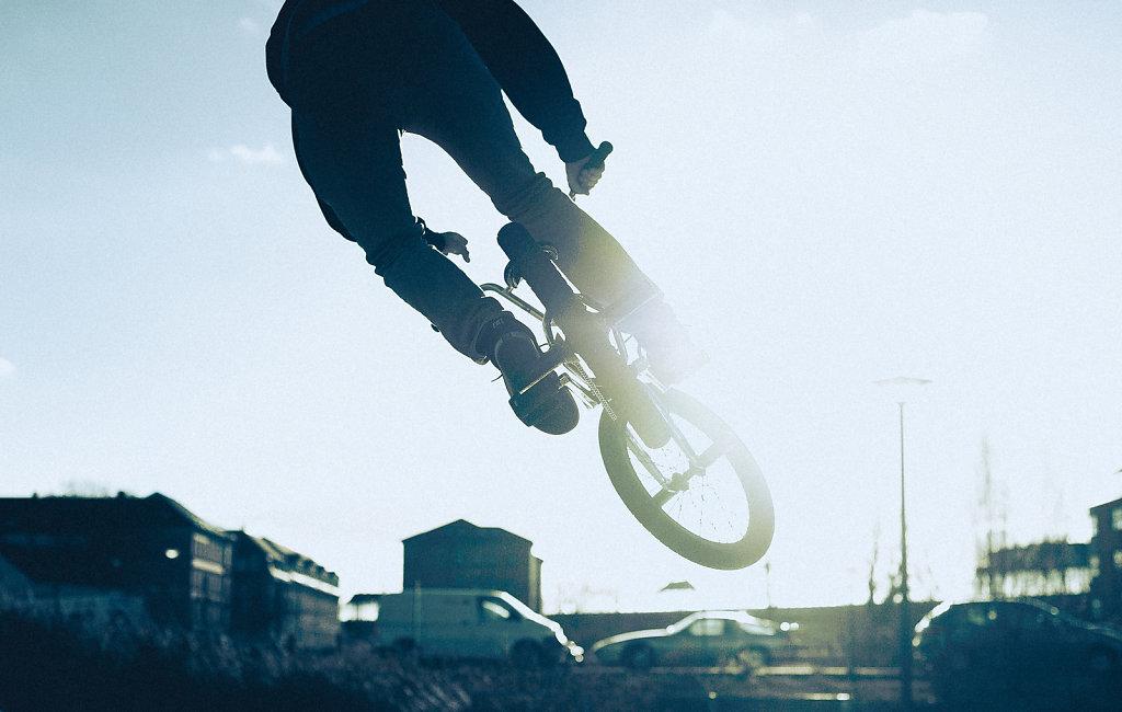Jump-Bike.jpg
