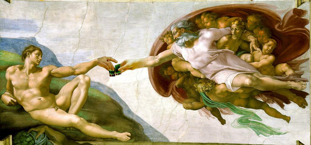 Pepper-Michelangelo.jpg
